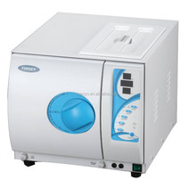 Dental Equipment Sterilization Device Autoclave Dental 18L 23L Class B, S with CE