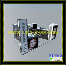 Factory made salon furniture wholesale