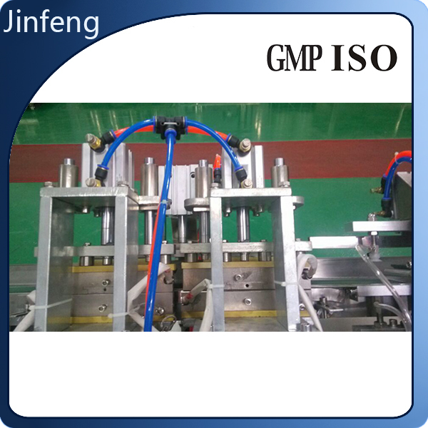 film liquid filling water packing machine price
