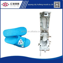 Shoes Making Process Machine