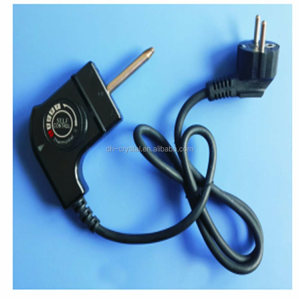 China Thermostat Wiring Control, China Thermostat Wiring Control ...