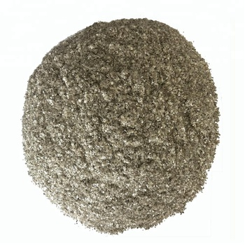 Lost Circulation Material Mica Powder for oil well drilling