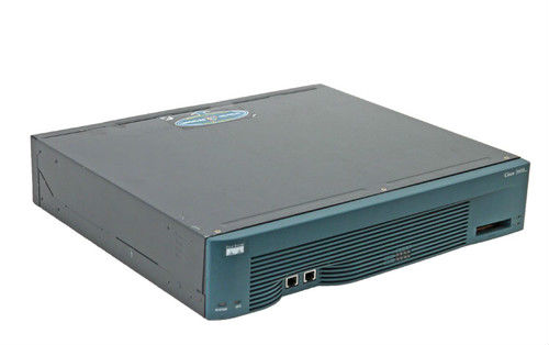 used Cisco Systems 3600 Series 3640