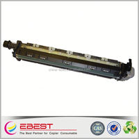 Ebest ali hot sale compatible Canon IR2800/2200/3300 opc drum