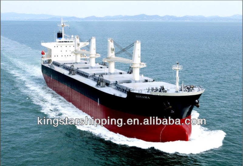 Dalian cargo ship for charter china to fremantle ---Achilles