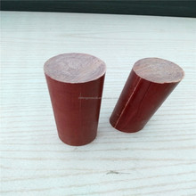 Wholesale High Quality Phenolic Rod Bakelite Rod Mould Board Bakelite