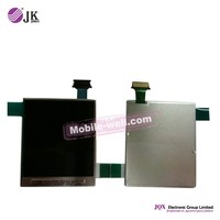 [JQX] For blackberry 9100 9105 001/111 lcd display