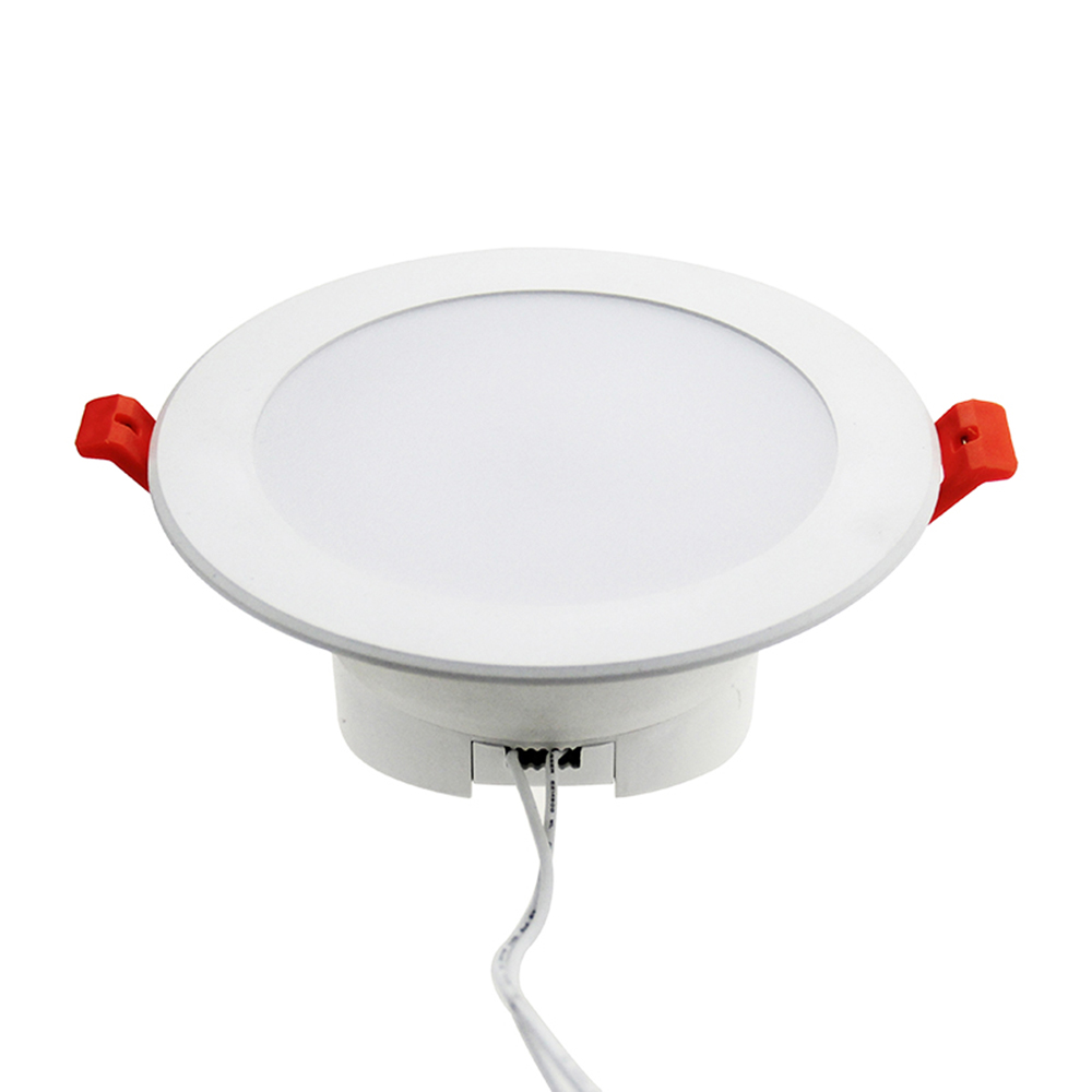 Good selling smart <strong>10W</strong> <strong>led</strong> light <strong>downlight</strong> factory