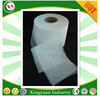 /product-detail/high-quality-baby-diaper-textiles-raw-material-of-hydrophilic-non-woven-fabric-60608583118.html