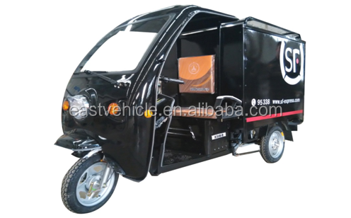 New TukTuk /Cargo Trike/Electric Tricycle/