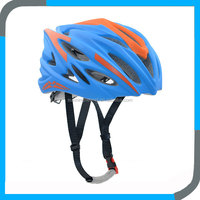 high technology safety road bicycle helmet for biker online,branded racing bicycle helmets,top rated riding road bike helmets