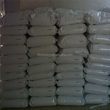 Factory offer organic lysine with high quality