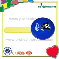 New Design Products Promotion Medical Penlight With Tongue Depressor Price