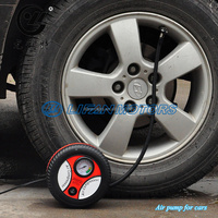 Air pump for cars Lifan Motors