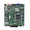 /product-detail/intel-h81-h87-ops81-express-chipset-advertising-whiteboard-motherboard-digital-signage-mainboard-60784646240.html