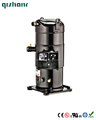 New design R410A Copeland scroll compressor ZP235KCE-TWD for air conditioner