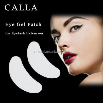 New products eye lash extension