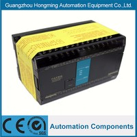 Excellent Quality Competitive Price Programmable Plc Controller