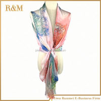 Cheap Natural shawl for evening dress