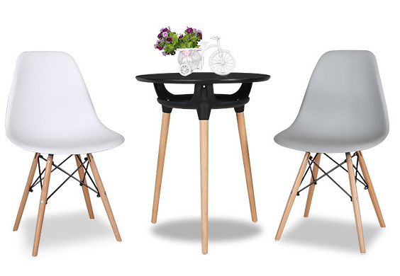 MILANO dining chairs modern chair