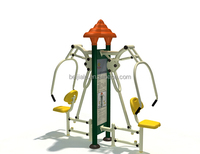 Outdoor Fitness Equipment ,gym machine,Pull Chair LF021