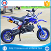water cooled dirt bike 50cc 49cc mini moto pocket bike