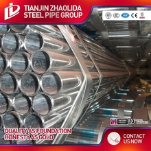 zinc coated g -200g 6 inch schedule 40 galvanized steel as1163 c250 gi pipe rates for fence post