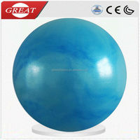 antistress small soft ball foam ball for kids play