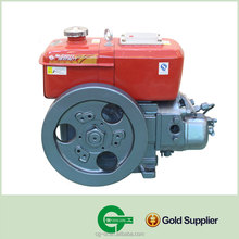 chinese suplier whole sale Water-cooled Diesel Engine R176