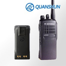 HNN9009 Hytera walkie talkie communication flexible rechargeable replacement Ni-MH battery
