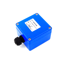 ZC Tech Water proof PCB tilt sensor ( ZCT1360K-LCS-137 )