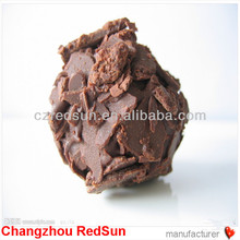 Halal Vegetable Fat Powder for chocolate 25 KGS
