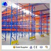 China Supplier Metal Heavy Storage Rack