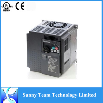 FR-E720-0.2K ac power converter inverter