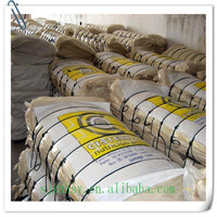 PP Woven Bags & Fabrics for Packing Fertilizer,Feed,Sugar,Grains
