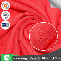 2015 HOT 100% rayon brocade Fabric For Women Dress