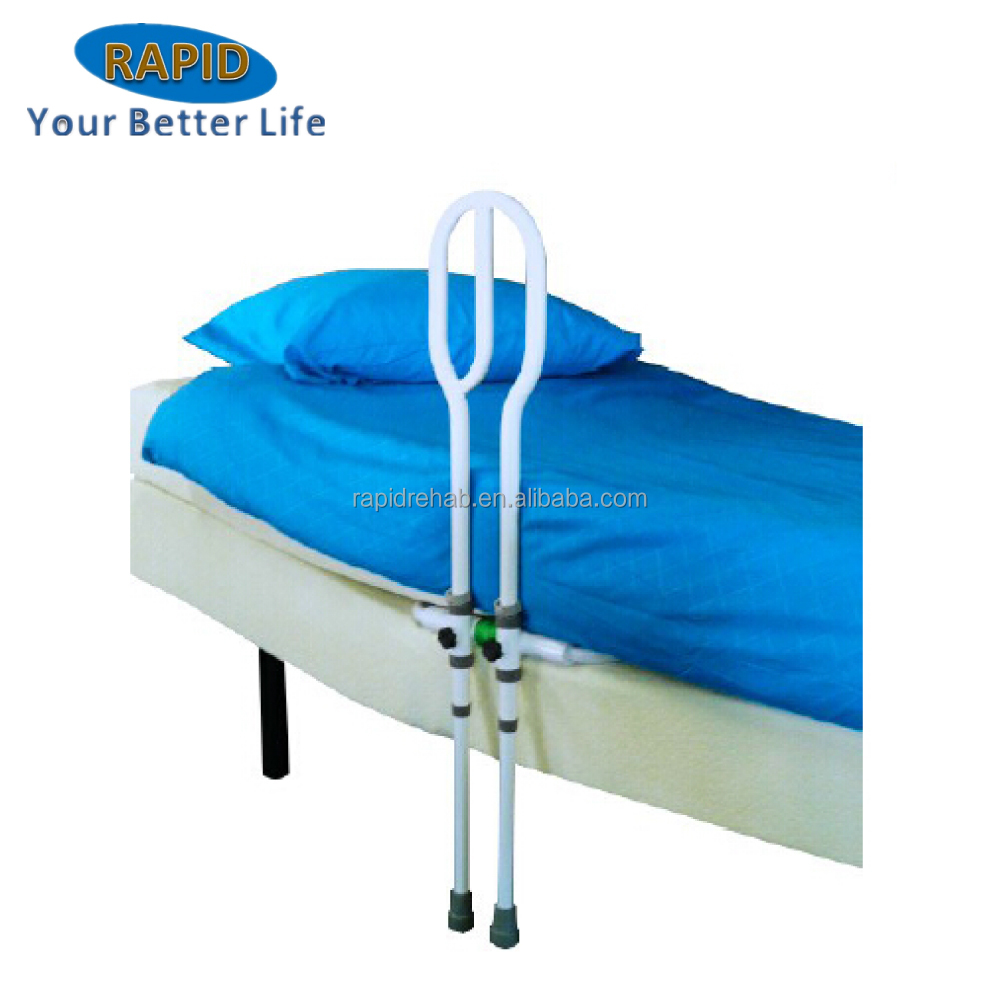 Bed Grab Rail, Bed Grab Rail Suppliers and Manufacturers at ...