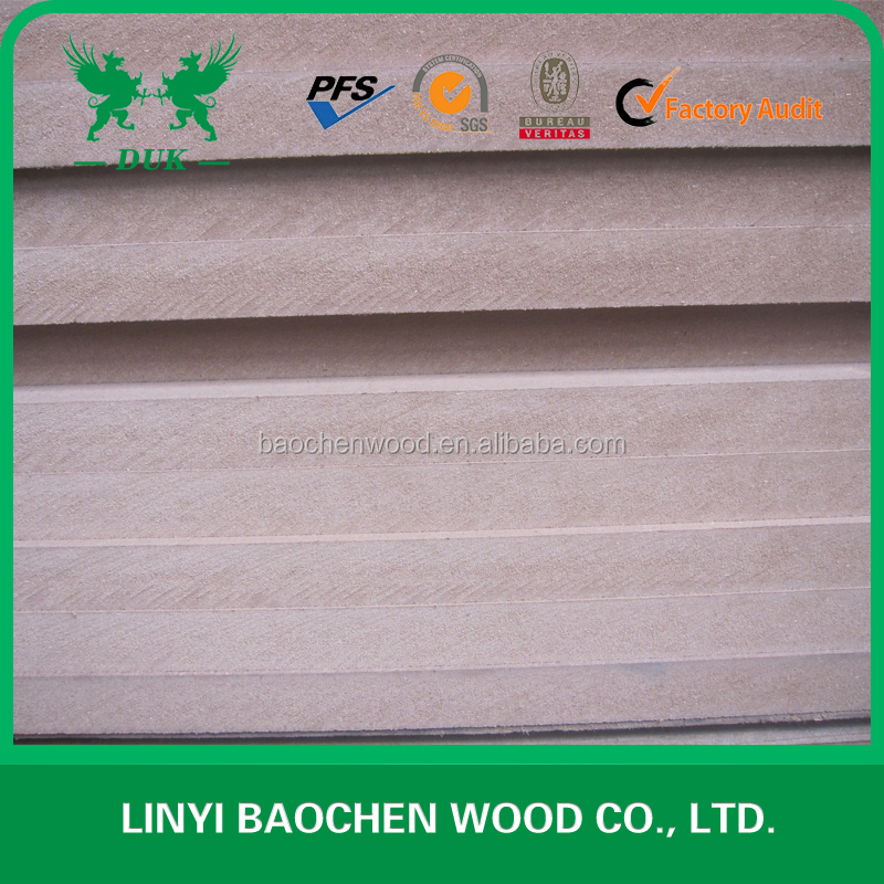 High density mdf for hollowing out mm buy thin