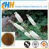 High Quality Black Cohosh Root Extract, Cimicifuga racemosa extract