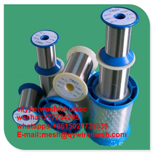 SUS304 cold heading wire for manufacturing screws,nuts,bolts,rods and other fasteners