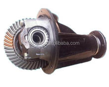 Differential Assy for Dongfeng Sokon 460/474 DFSK minibus