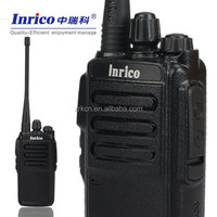 professional handheld two way radio for sale good design high quality low price