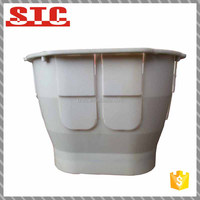 Mold maker for Plastic Dustbin Mould Maker
