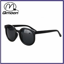 wholesale cheap custom new style 2014 fashion sunglasses for man