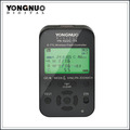 Yongnuo YN-622C-TX Wireless Flash Controller Transmitter