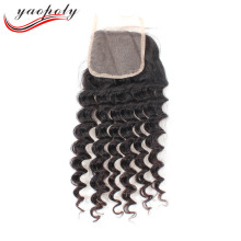 straight top grade cheap Brazilian virgin hair full cuticle Brazilian hair, cheap human hair lace frontal closure