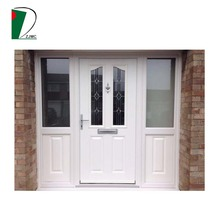 Best Price Plastic Doors For Comfort Room