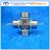 Sinotruk Howo Truck Parts Universal Joints 62mm