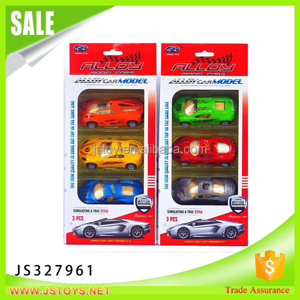 new arrival product custom toy cars