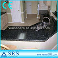 2cm kitchen butterfly green granite countertops